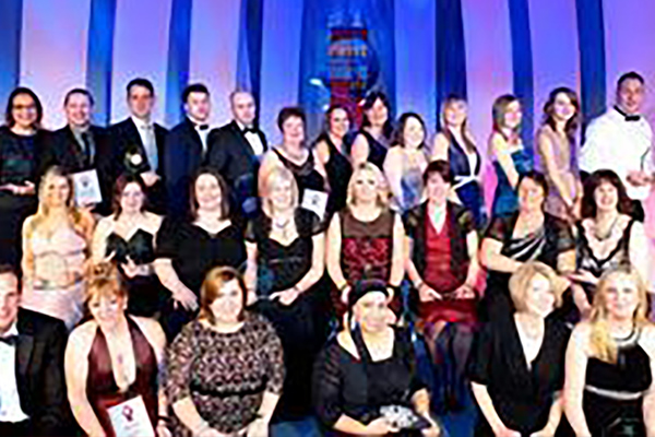2014 Nursery Management Today awards
