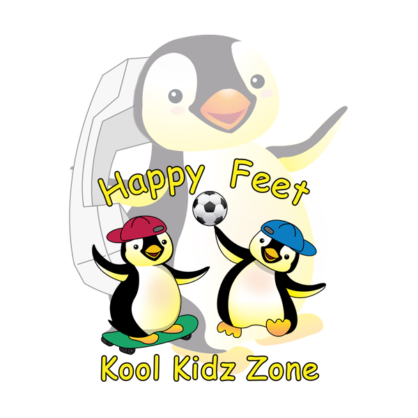 get in touch with the kool kidz out of school care