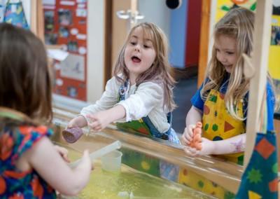 Pingu Early Learners 5