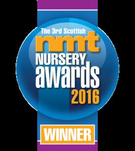 nmt-scottish-awards-2016-winner-logo